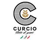 Azienda Agricola Curcio Salvatore