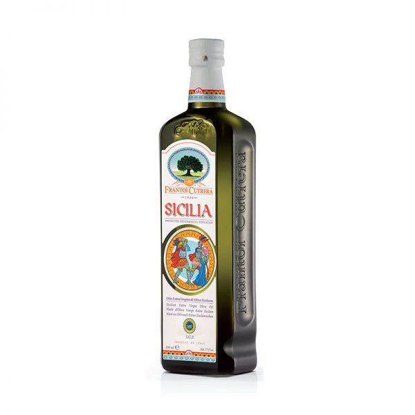 igp-sicilia