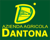 Azienda Agricola Dantona
