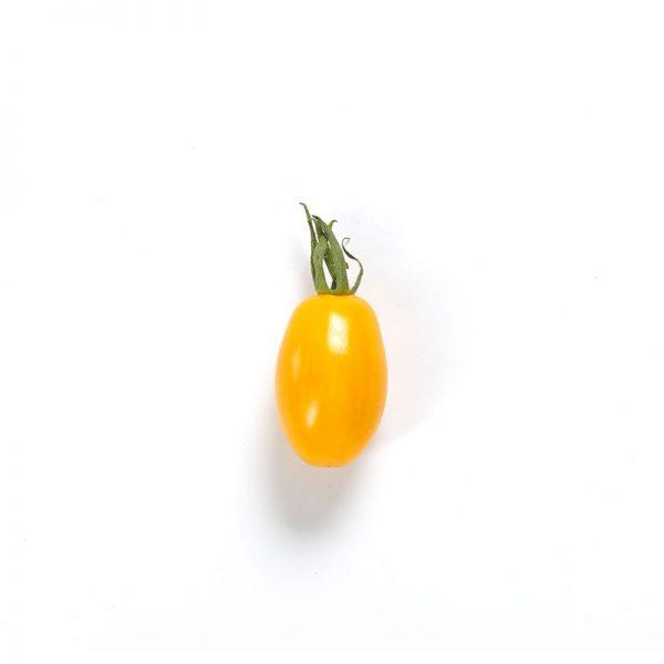 datterino-giallo