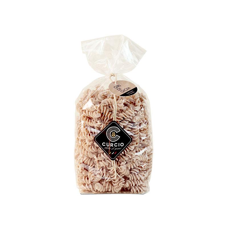 pasta di grano duro