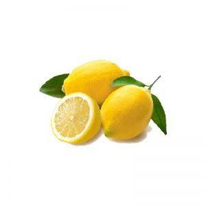 limone primo fiore
