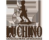 Luchino Cioccolateria Artigianale