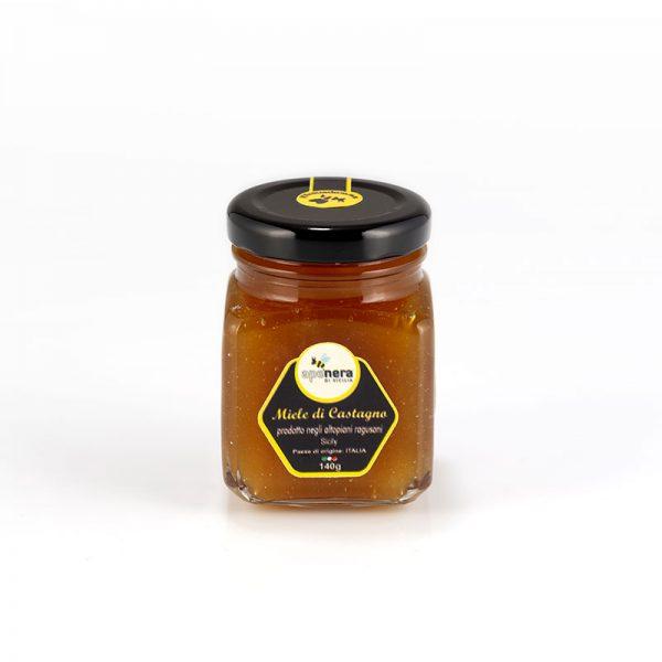 miele-castagno-140g