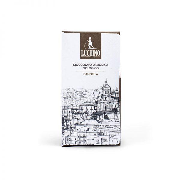 luchino-cioccolato-bio-cannella
