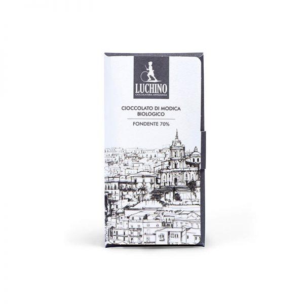 luchino-cioccolato-bio-fondente-70