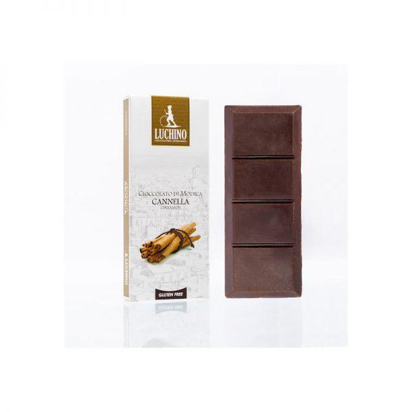 luchino_cioccolato_di_modica_100gr_cannella