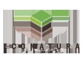 Società Agricola EcoNatura Group