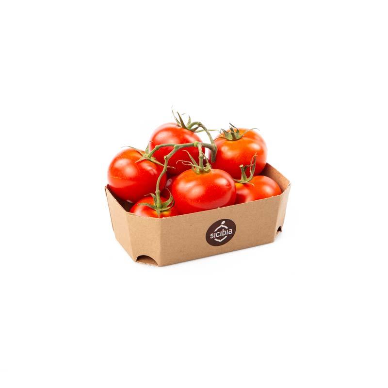 pomodoro grappolo