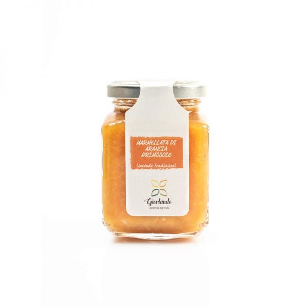 Marmellata-di-arancia-primosole