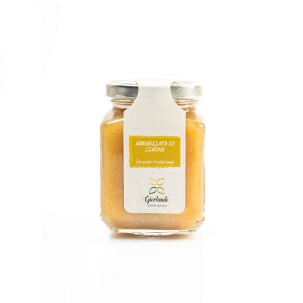 Marmellata-di-limone