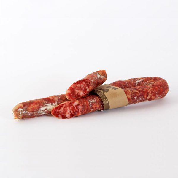 salsiccia-dolce-1