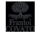 Frantoi Covato