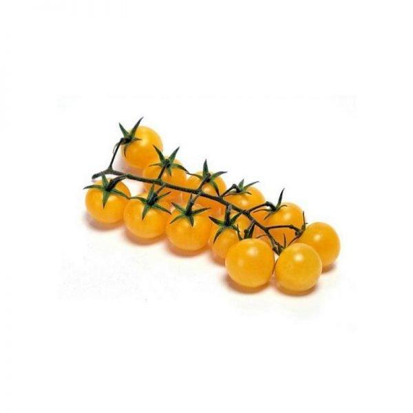 ciliegino-giallo