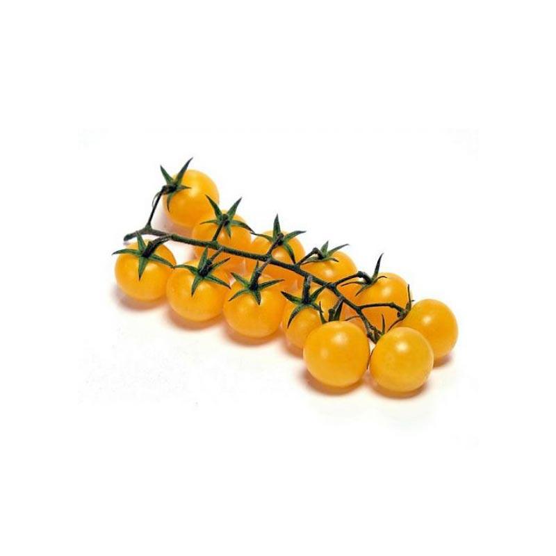 ciliegino giallo