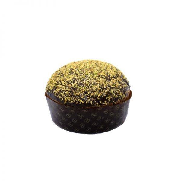 panettone-artigianale-pistacchio